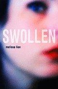 Swollen by Melissa Lions